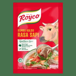 Royco-Kaldu-Sapi
