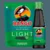 Bango Light