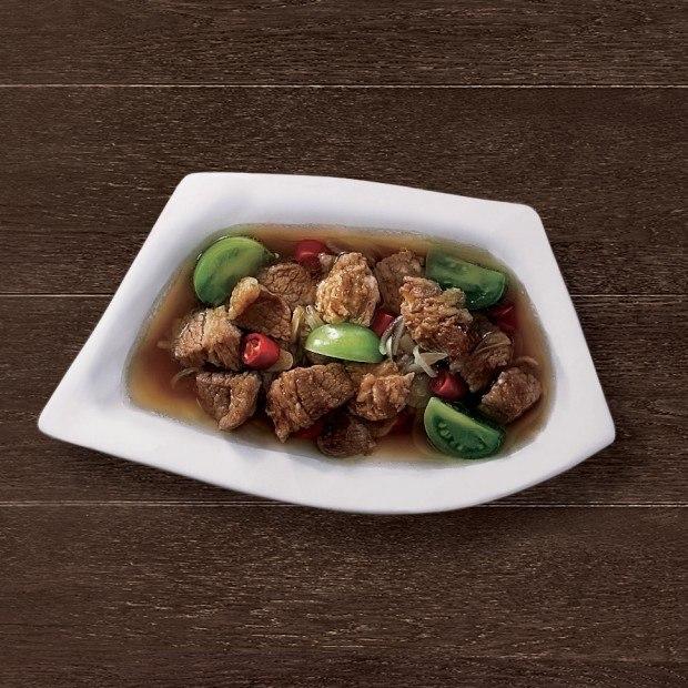 Resep Salad Buah Enak Untuk Diet