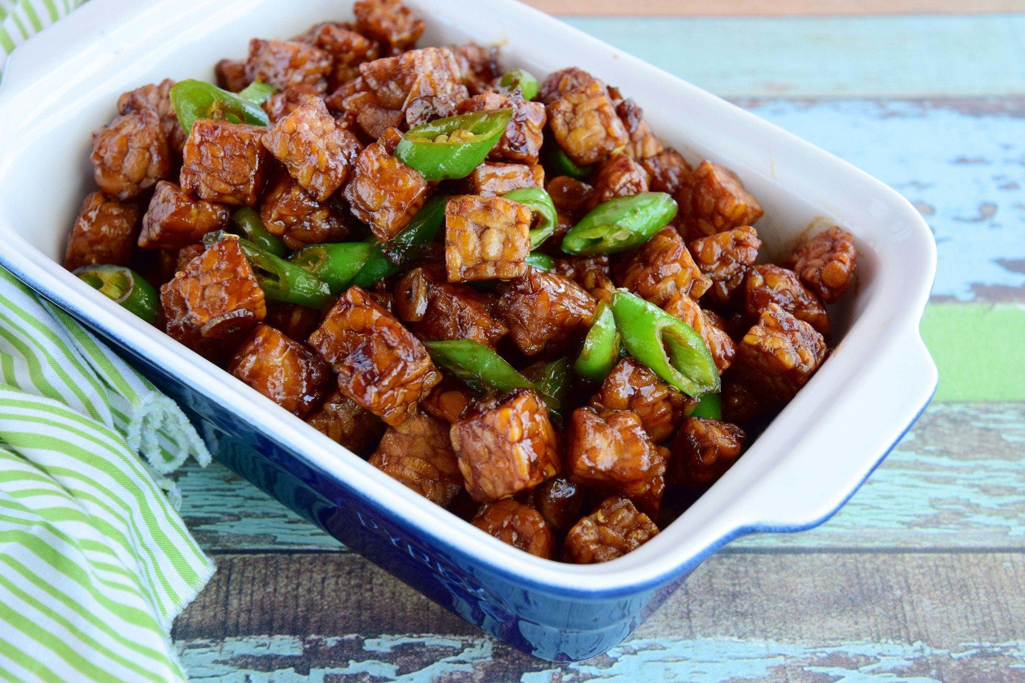 Menu Masakan Untuk Nasi Kotak Aqiqah yang Sederhana