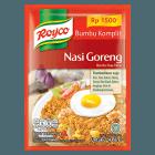 Royco Bumbu Komplit Nasi Goreng