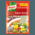Royco Bumbu Komplit Sayur Asem