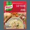 Royco Sup Krim Ayam