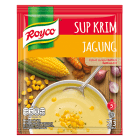 Royco Sup Krim Jagung