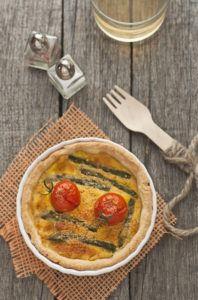 6 Menu Makan Sahur Microwave untuk Anak Kost