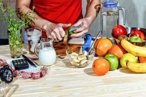 6 Tips Masak Makan Siang Bekal ke Kantor
