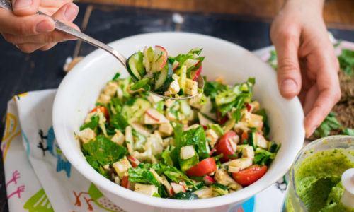 5 Kebiasaan Makan Orang Jerman Masak Apa Hari Ini
