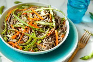 4 Masakan untuk Sahur Siap Saji dalam 20 Menit