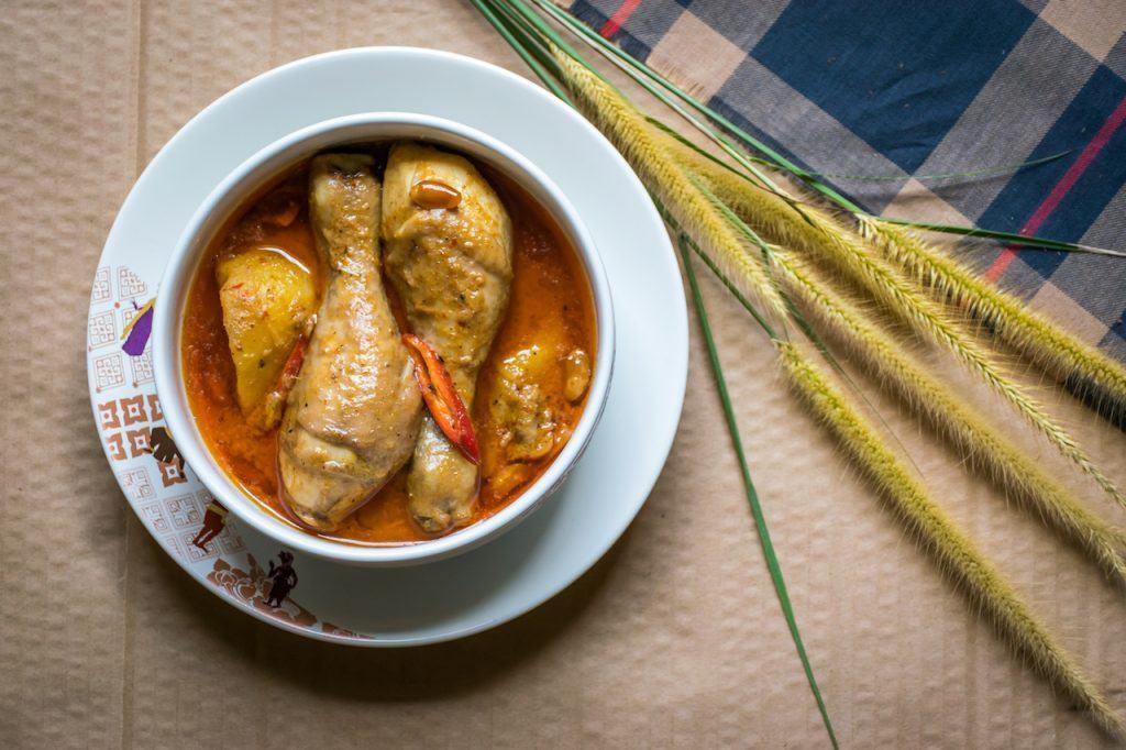 Tips Diet Sehat Selama Menjalankan Ibadah di Bulan Ramadhan