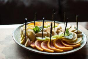 6 Kebiasaan Makan Orang Korea Selatan yang Bisa Ditiru Menjelang Akhir Bulan