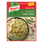 Royco Bumbu Siap Pakai Nasi Goreng Cabe Hijau