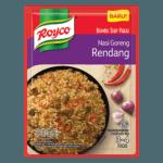Royco Bumbu Siap Pakai Nasi Goreng Rendang