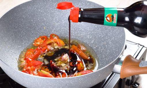 resep ikan goreng