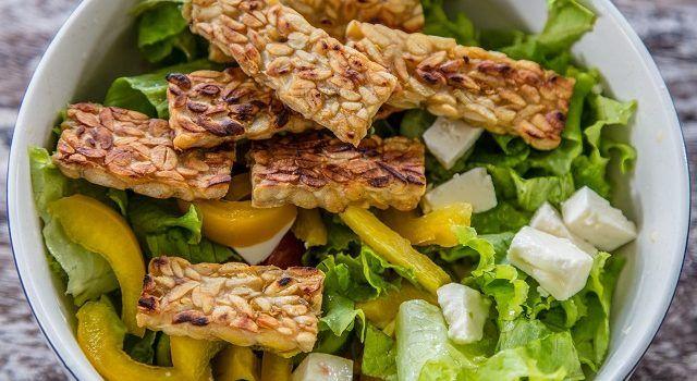 10 Menu Diet Sehat Yang Mudah Diikuti Siapa Saja Masak Apa Hari Ini