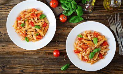 cara membuat saus tomat