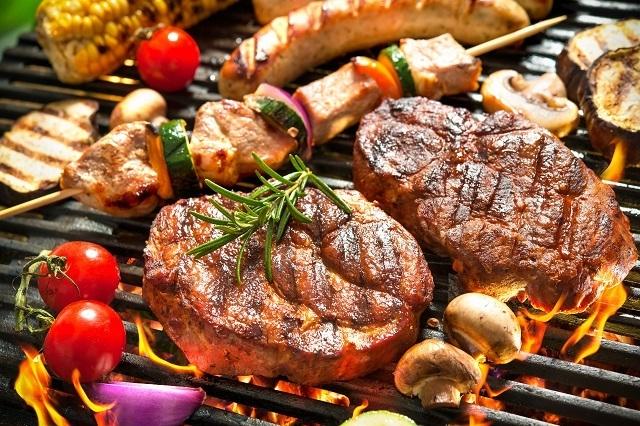 tenderloin beef