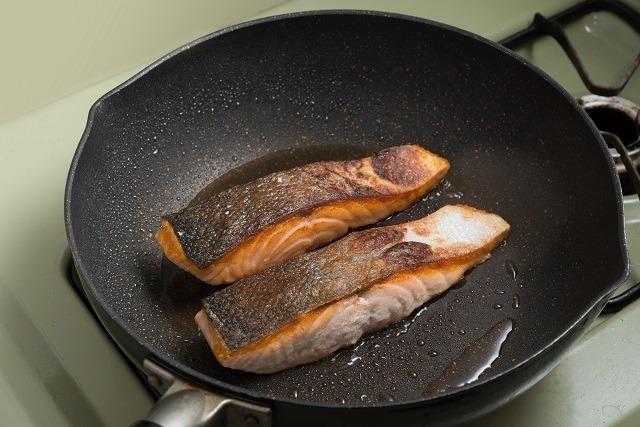 tips masakan