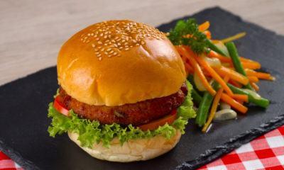 burger rendang