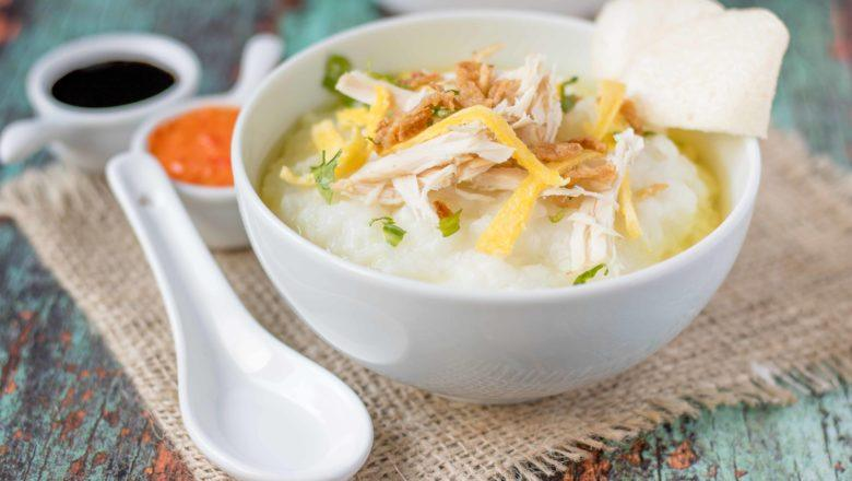 Image result for bubur