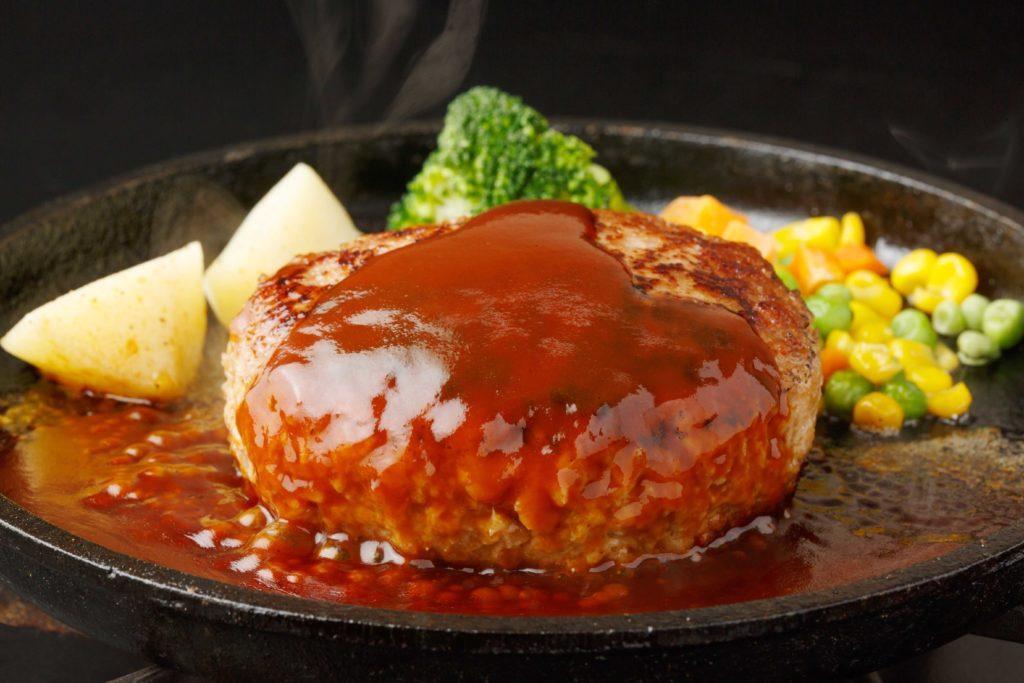Saus Espagnole adalah saus Prancis lainnya selain Saus Bechamel.