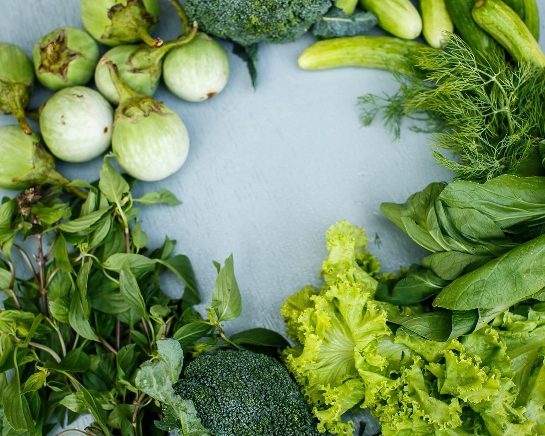 6 Ide Makanan Sehat Untuk Ibu Hamil Dan Menyusui Masak Apa Hari Ini