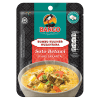 bango bumbu kuliner nusantara soto betawi khas jakarta