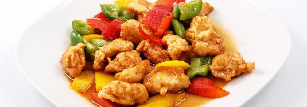 Resep Ayam Teriyaki A La Jepang Masak Apa Hari Ini