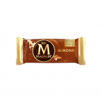 Wall's Magnum Almond
