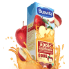 buavita apple