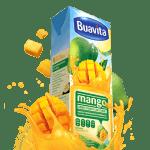buavita mango