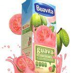 Buavita Guava