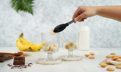 banana pudding step 3