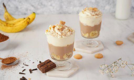banana pudding step 5