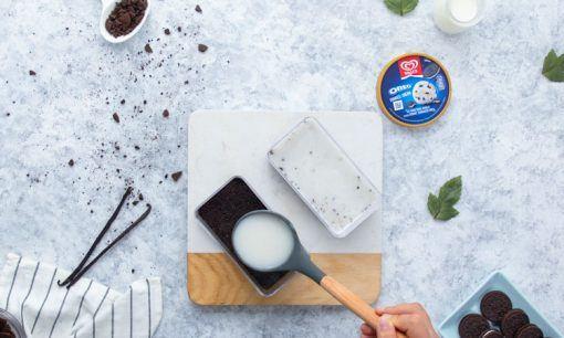 ice cream box step 2