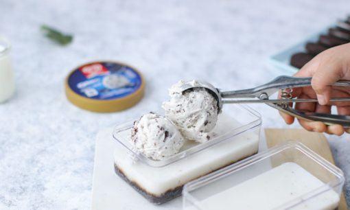 ice cream box step 3