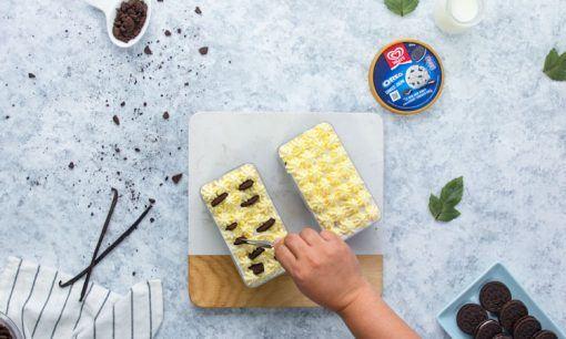 ice cream box step 4