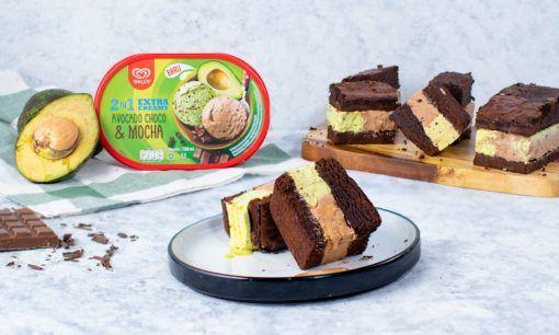 ice cream sandwich step 5