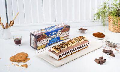 tiramisu cake featured